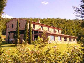 Albino - Montepulciano vacation rentals
