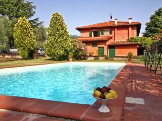 Acaci - Figline Valdarno vacation rentals