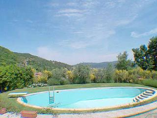 Lux - Figline Valdarno vacation rentals