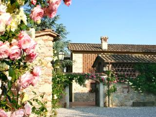 Girasole - Capannori vacation rentals