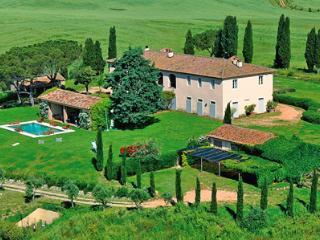 Nice 6 bedroom House in Grosseto - Grosseto vacation rentals