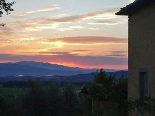 Avorio - Bucine vacation rentals