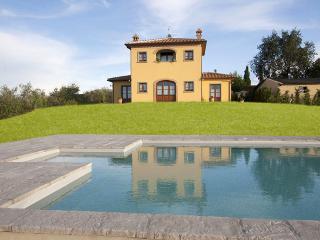 Cometa - Cortona vacation rentals