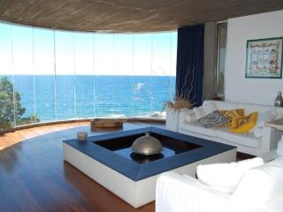 Oceanside Tuscan Vacation House at Dolcevita - Livorno vacation rentals