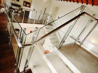 Itaca - Radda in Chianti vacation rentals