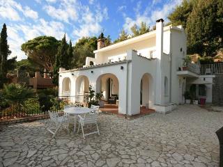 Solleone - Grosseto vacation rentals