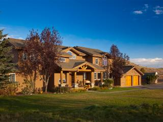 Star Gazer Ranch - Jackson vacation rentals