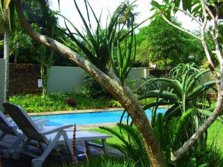 Buya Futhi B&B - Saint Lucia vacation rentals