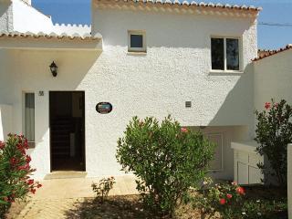 Casa Maresol - Luz vacation rentals
