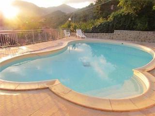 Sunny 1 bedroom Vacation Rental in Somaliland - Somaliland vacation rentals