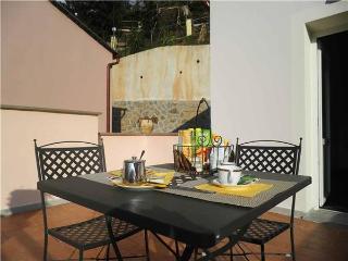 Sunny 1 bedroom Somaliland Condo with A/C - Somaliland vacation rentals