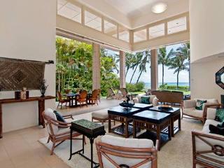 Paradise Beach Estate - Kahala vacation rentals