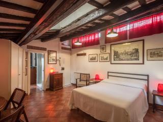 Rome Accommodation Navona - Rome vacation rentals