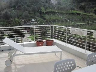Apartment in Levanto, Liguria, Italy - Levanto vacation rentals