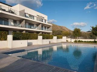 3 bedroom Apartment in Puerto Pollenca, Mallorca : ref 2103641 - Formentor vacation rentals