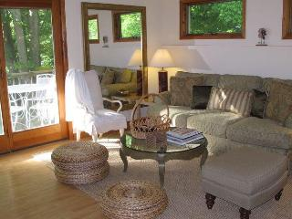 Catskill Ski / Wedding / Vacation-VERY CLEAN - Andes vacation rentals