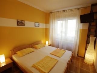 Captain Apartment - Spacious Apt Supreme Location - Serbia vacation rentals