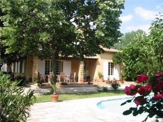 6 bedroom Villa with Central Heating in Saze - Saze vacation rentals