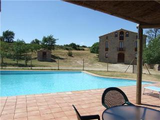 4 bedroom Villa with A/C in Barcelona Province - Barcelona Province vacation rentals