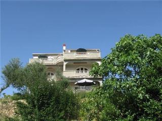 Beautiful 2 bedroom Condo in Sanaa with A/C - Sanaa vacation rentals