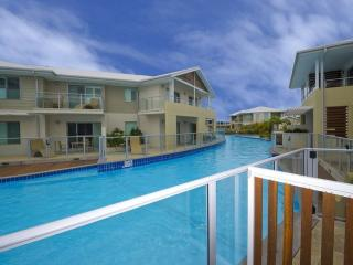 1 bedroom Apartment with Linens Provided in Salamander Bay - Salamander Bay vacation rentals