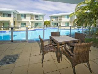 2 bedroom Apartment with DVD Player in Salamander Bay - Salamander Bay vacation rentals