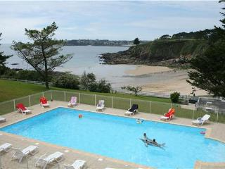 35229-Holiday house Finistere - Plougonvelin vacation rentals