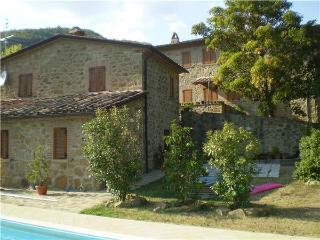 35902-Apartment Città di Caste - Volterrano vacation rentals