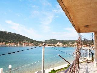 Lovely 3 bedroom Condo in Vinisce - Vinisce vacation rentals