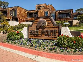 DM2225D - Solana Beach vacation rentals