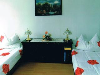 Vacation Apartment in Großenhain - 560 sqft, comfortable, central, natural (# 3633) - Grossenhain vacation rentals