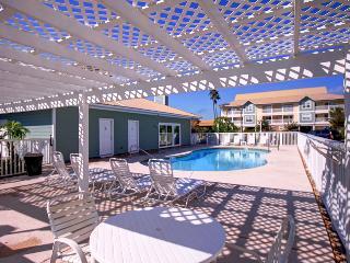 St. Martin Beach Walk Villas 112 - NEW! 15% OFF Stays 4/11-5/15! 2BR/2BA Ground Floor 200 Yards to B - Destin vacation rentals