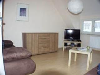 Vacation Apartment in Remscheid - 646 sqft, central, comfortable, warm (# 3636) - Remscheid vacation rentals