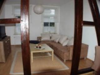 Vacation Apartment in Remscheid - 538 sqft, central, comfortable, warm (# 3641) - Remscheid vacation rentals