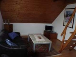 Vacation Apartment in Solingen - 861 sqft, central, comfortable, warm (# 3644) - North Rhine-Westphalia vacation rentals