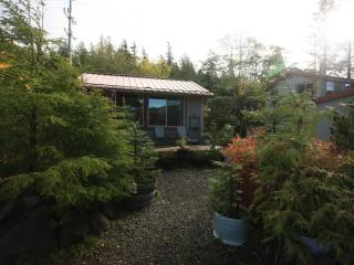Black Bear Inn's Bunkhouse Cabin - Ketchikan vacation rentals