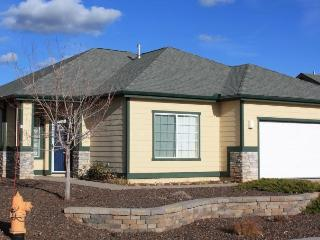 Perfect House with Internet Access and Central Heating - Flagstaff vacation rentals