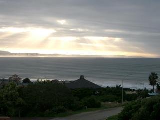 Kiepersol Bay  View - Eastern Cape vacation rentals