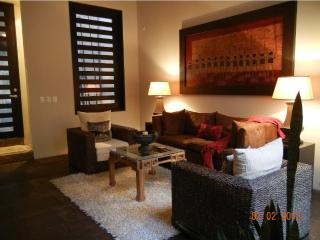 Modern Jewel in Historic Centro! - San Miguel de Allende vacation rentals