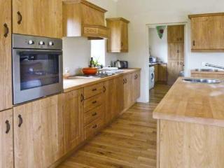 Nice 3 bedroom Cottage in Kilkeel - Kilkeel vacation rentals