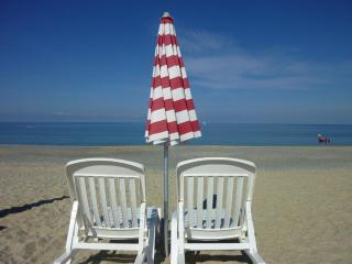 Bella Apartment - Pizzo vacation rentals