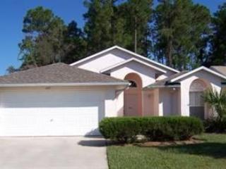 Windward Cay Florida Villa - Kissimmee vacation rentals
