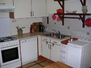 Nice Cottage with Television and DVD Player - Varades vacation rentals