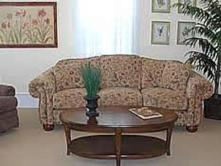 Victorian On Decatur - Cape May vacation rentals