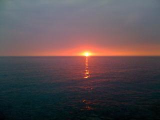 CHARMING, COZY, AFFORDABLE, BEACH, WHALES, LAVA!!! - Honaunau vacation rentals
