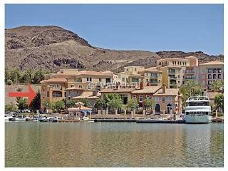 Luxury Lake Las Vegas Villa - Nevada vacation rentals