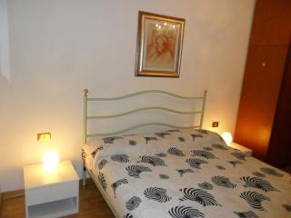Sunny Venice Apartment - Torcello vacation rentals
