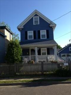 Property 79753 - 114467 - Cape May - rentals