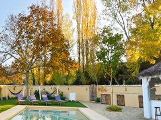 Costa del Sol - Grazalema vacation rentals