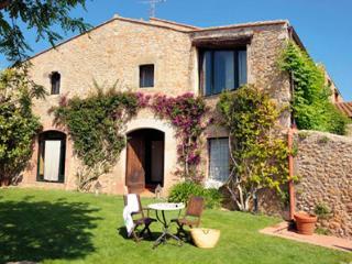Mas Girona - Girona vacation rentals